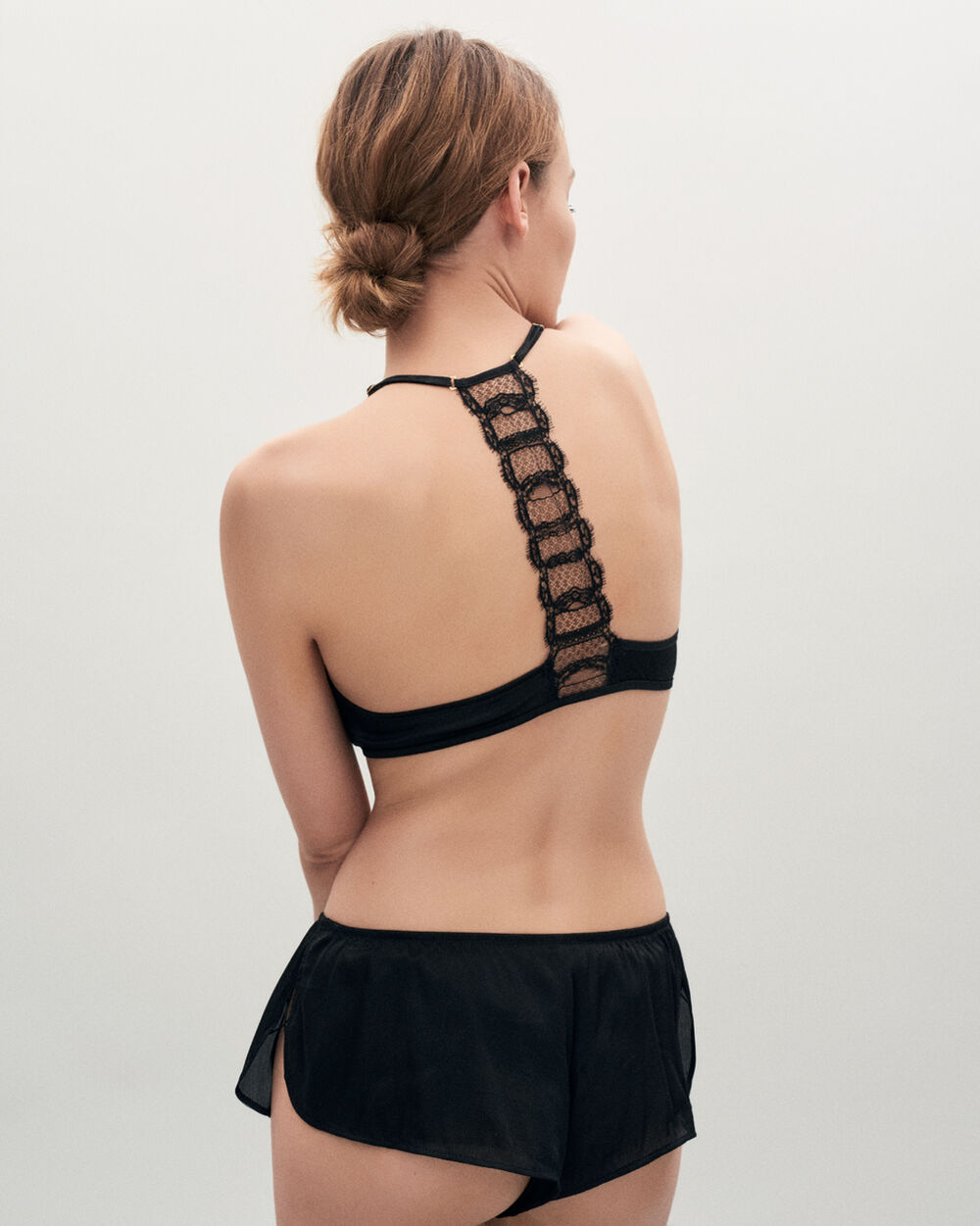 SOUTIEN-GORGE PUSH UP;${refinementColor}